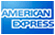 Payments American Express