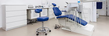 Our Dental Office Reseda