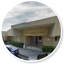 Dentist Reseda Office Hours